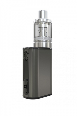 iStick Power Nano Kit