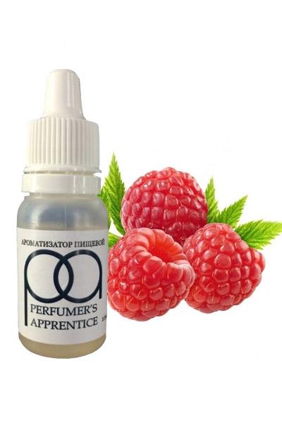 Ароматизатор TPA Raspberry (Sweet) - Сладкая малина