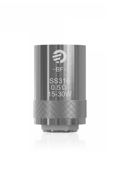 Испаритель BF SS316 (0.5 Ом)