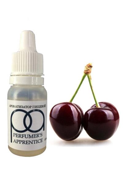 Ароматизатор TPA Black Cherry - Черная вишня