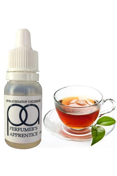 Ароматизатор TPA  Earl Grey Tea - Чай с бергамотом
