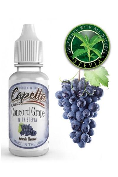 Capella Grape - Виноград