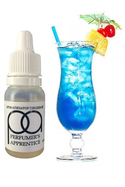 Ароматизатор TPA  Hawaiian Drink - Гавайский коктейль
