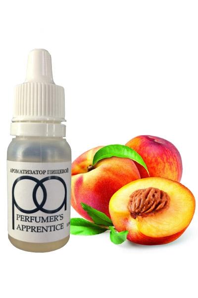 Ароматизатор TPA  Nectarine - Нектарин