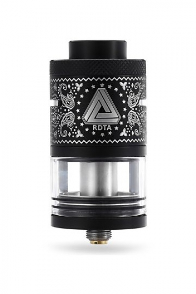 Дрипка-Бак IJOY Limitless RDTA Plus