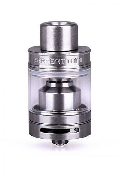 Бак Wotofo Serpent Mini 25mm RTA