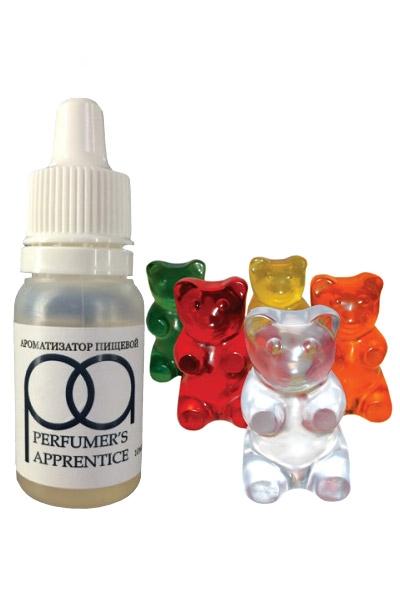 Ароматизатор TPA  Swedish Gummy - Шведский Мармеладка гамми