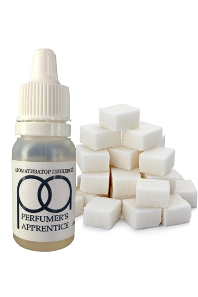 Ароматизатор TPA Sweetener - Подсластитель