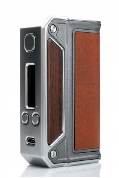 Lost Vape Therion DNA75 TC
