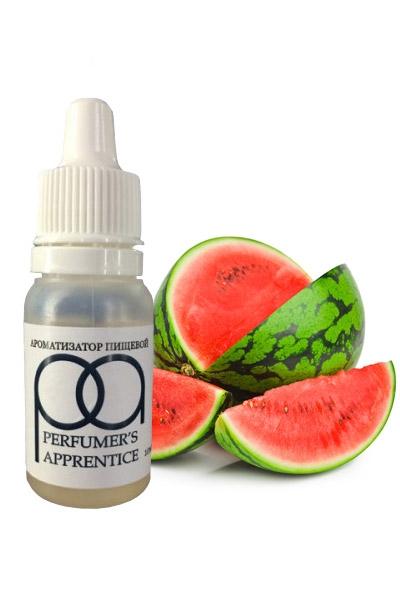 Ароматизатор TPA Watermelon - Арбуз
