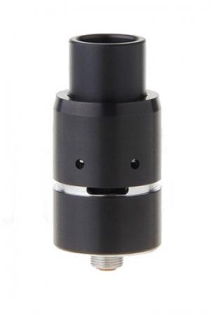 Дрипка Velocity RDA 22mm